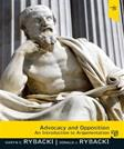 Advocacy and Opposition: An Introduction to Argumentation (7th Edition)