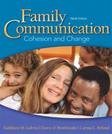 Family Communication: Cohesion And Change, 9Th Edition
