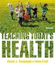 Teaching Todays Health (10th Edition)
