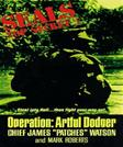 Seals Top Secret: Operation Artful Dodger (Seals-Top Secret , No 1)
