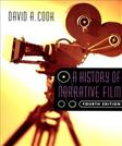 History of Narrative Film, by Cook, 4th Edition