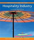 Introduction To The Hospitality Industry, by Powers, 6th Edition