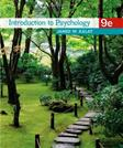Introduction to Psychology, by Kalat, 9th Edition