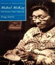 Mabel McKay: Weaving the Dream, by Sarris