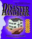 Disaster Handbook: Practical Guide for Residents