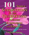 101 Simple Suggestions And Quotations To Express Compassion And Empathy