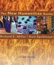 New Humanities Reader, by Miller, 2nd Edition