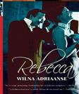 Rebecca (Afrikaans Edition)