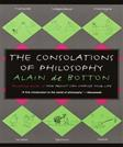 Consolations of Philosophy, by De Botton