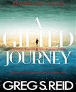 A Gifted Journey