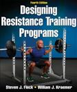 Designing Resistance Training Programs, 4E