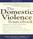 Domestic Violence Sourcebook, by Berry, 3rd Edition