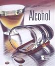 Alcohol (Opposing Viewpoints)
