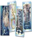 Dream Inspirational Cards (Lo Scarabeo Decks) (English and Spanish Edition)