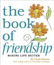 Book Of Friendship Making Life Better