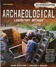 Archaeological Laboratory Methods: An Introduction, by Sutton, 5th Edition