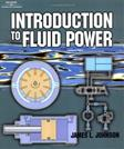Introduction to Fluid Power, by Johnson