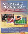 Strategic Planning for Collegiate Athletics, by Yow