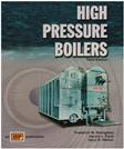 High Pressure Boilers, by Steingress, 3rd Edition