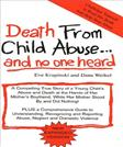Death from Child Abuse and No 1 Heard, by Krupinski, 5th Edition