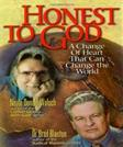 Honest to God: A Change of Heart That Can Change the World