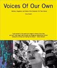Voices of Our Own, by Deutsch