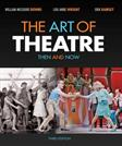 Art of Theatre: Then and Now