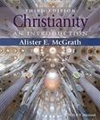 Christianity: An Introduction, by McGrath, 3rd Edition