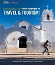 National Geographic Learnings Visual Geography of Travel and Tourism