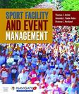 Sport Facility And Event Management, by Aicher