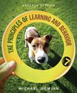 Principles of Learning and Behavior, by Domjan, 7th Edition