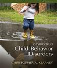 Casebook in Child Behavior Disorders, by Kearnery, 6th Edition