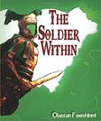 The Soldier Within