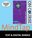 Bundle: On Course Study Skills Plus, Loose-leaf Version, 3rd + MindTap College Success, 1 term (6 months) Printed Access Card