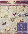 Bundle: Gardners Art through the Ages: Backpack Edition, Book A: Antiquity, Loose-Leaf Version, 15th + MindTap Art, 2 terms (12 months) Printed Access Card
