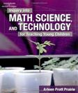 Inquiry Into Math, Science and Technology for Young Children, by Prarie