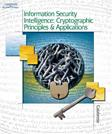 Information Security Intelligence: Cryptographic Principles and Applications, by Calabrese