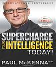 Supercharge Your Intelligence Today!