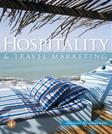 Hospitality and Travel Marketing, by Morrison, 4th Edition