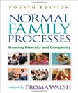 Normal Family Processes: Growing Diversity and Complexity, 4th Edition