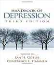 Handbook of Depression, Third Edition
