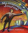 My Inspirational Journal: The Road Map to Success