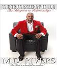 The Truth: Keepin It 100: The Blueprint to Relationships