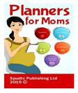 Planners for Moms