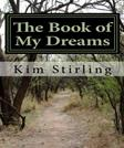 The Book of My Dreams: An exploration of the subconscious mind