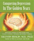 Conquering Depression in the Golden Years