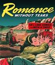 Romance Without Tears: 50