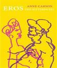 Eros the Bittersweet, by Carson