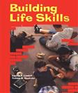 Building Life Skills (The Goodheart-Willcox Home Economics Series)
