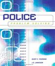 Police Problem Solving, by Thurman